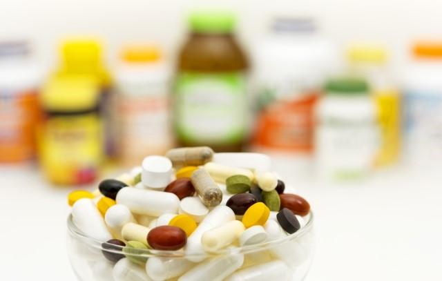ダイエットサプリは本当に効く?口コミと人気の市販品16選!