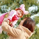 産後ダイエットの方法【運動・食事】授乳中の時期は効果的?