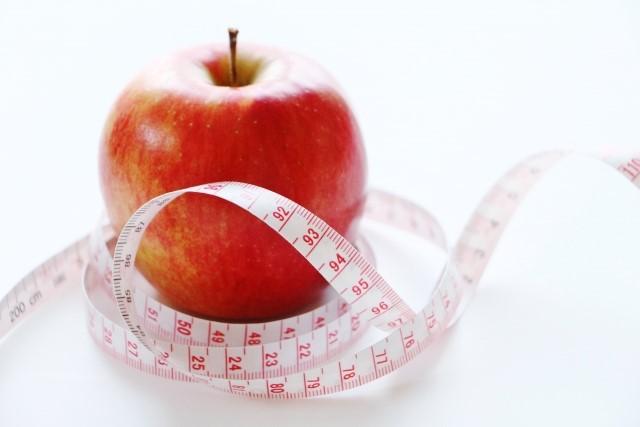 食事制限ダイエットのメニューと正しい方法!一ヶ月で効果?