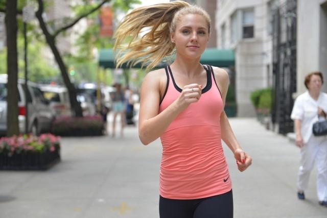 有酸素運動の種類【自宅やジムなど】と効果的な時間や心拍数