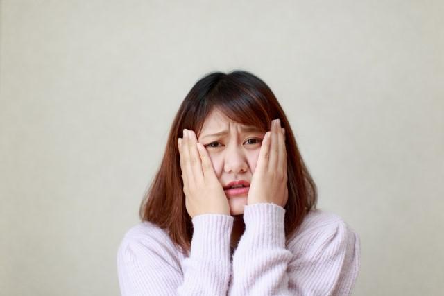 緊急ダイエット法【1~3日と1~2週間で痩せるメニュー!】