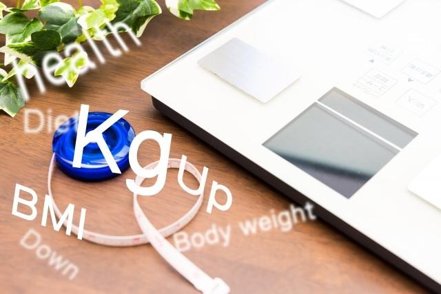 炭水化物抜きダイエットの方法や効果!危険性とデメリットは体臭?