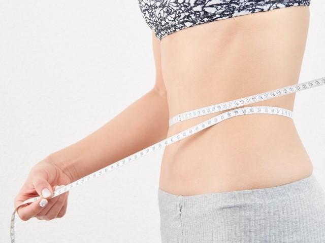 1ヶ月ダイエットで10キロ痩せ美しく見た目を変える方法!