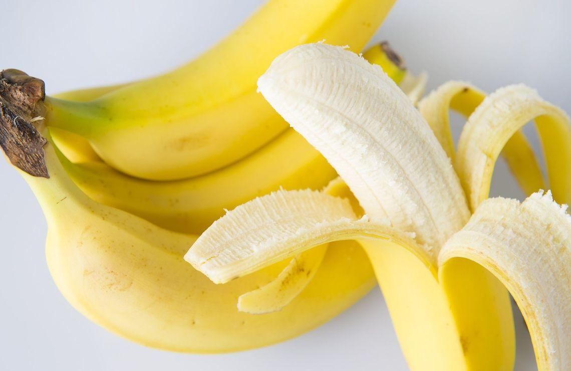 バナナダイエットの効果的なやり方!痩せない場合の対処法は?