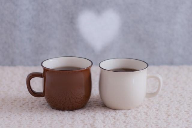 コーヒーダイエットの効果のあるやり方と飲むタイミングや口コミ!