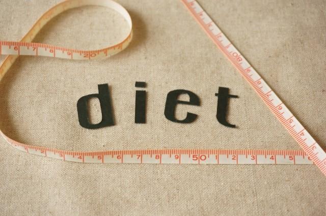 グルテンフリーダイエットのやり方と食べて良い物や食材は何?