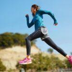 ランニングダイエットの効果と正しいやり方!痩せない場合の対処法!