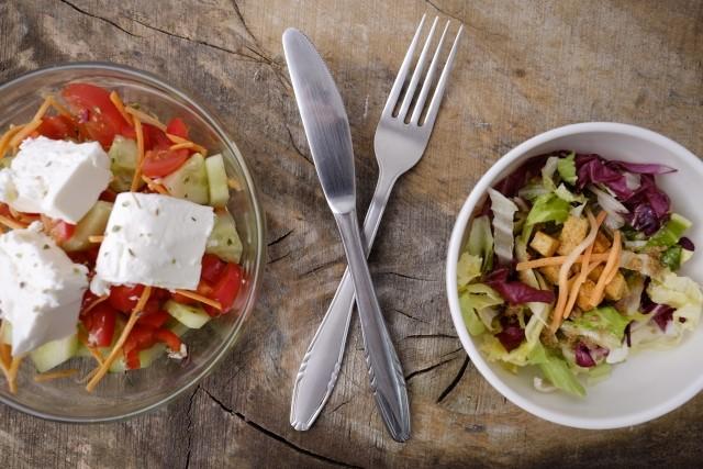 豆腐ダイエットの効果とおすすめメニューややり方や口コミ!
