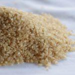 玄米ダイエットが成功するコツと口コミやレシピ!
