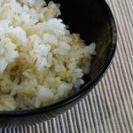 もち麦ダイエットで美しく健康的に痩せるやり方とレシピ!