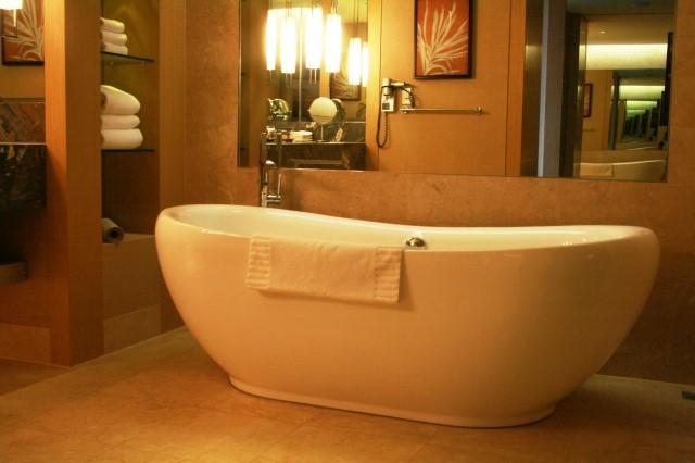 お風呂ダイエットは正座が効果的!入浴剤やグッズのおすすめは?