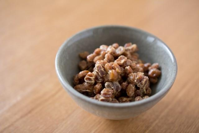 納豆ダイエットの成功するやり方【オリーブオイルやキムチで相乗効果も】