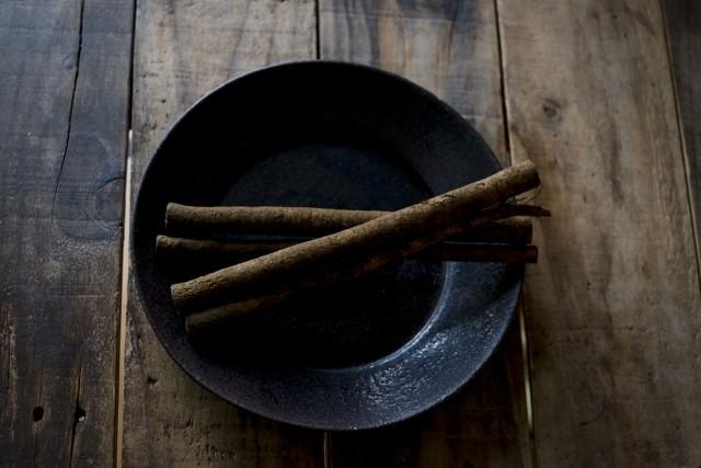 ごぼう茶ダイエットのコツやポイント!副作用はないの?