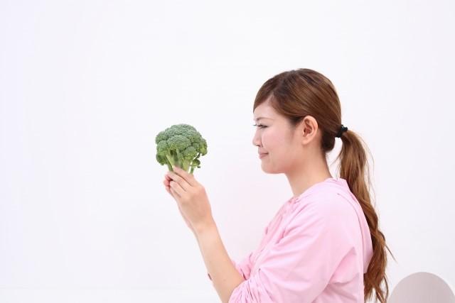ブロッコリーダイエットの効果的なやり方とおすすめレシピ!