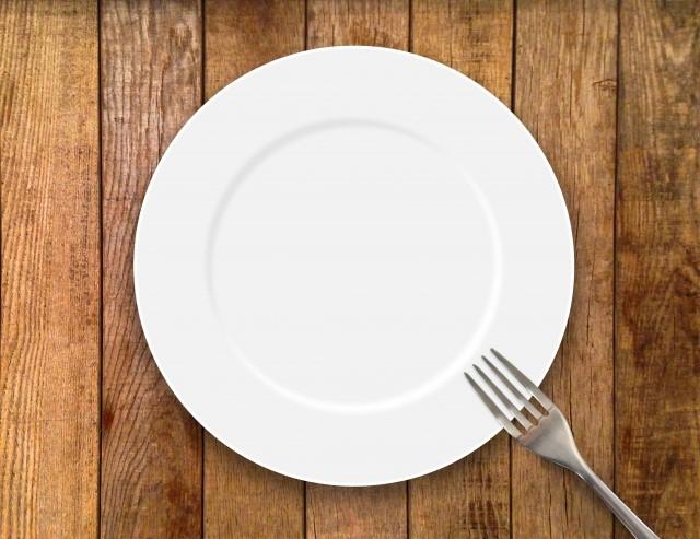 食べる順番ダイエットでなぜ痩せられるの?効果的なやり方と口コミ!