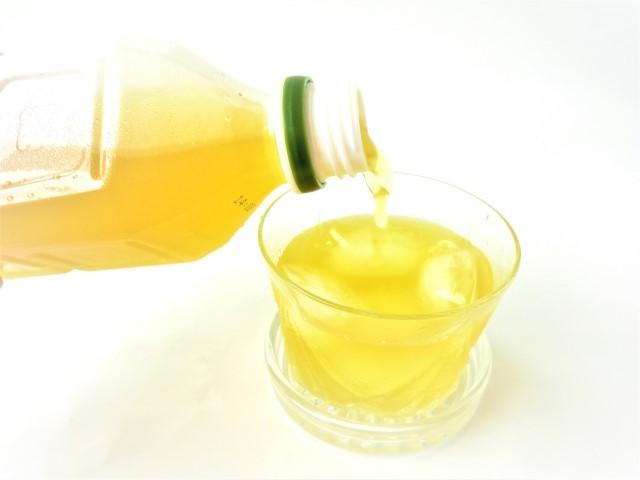 ヘルシア緑茶でダイエット!【やり方と効果や口コミ】