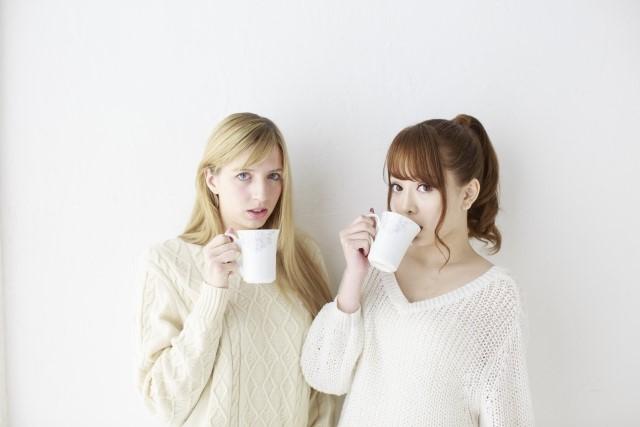 黒豆茶ダイエットの効果とやり方!口コミは?