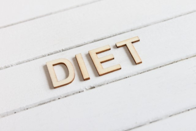 ユーグレナダイエットのやり方と効果!副作用はないの?