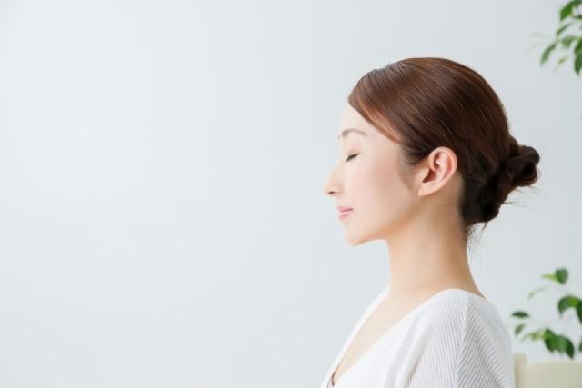 耳ツボダイエットの効果的な場所や位置とやり方や口コミ!