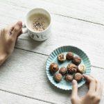 チョコレートダイエットの効果と失敗しないやり方や口コミ!