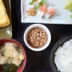 和食ダイエットで失敗しないやり方と効果や口コミ!