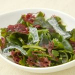 海藻ダイエットで痩せるやり方と効果!口コミは?