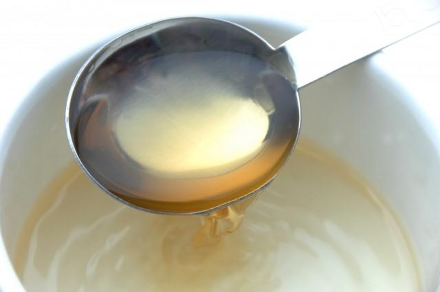 もろみ酢ダイエットの方法や効果と口コミ!美味しい飲み方は?