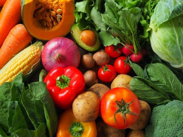 かさ増しダイエットでの節約食材はコレ!もやしのレシピは?