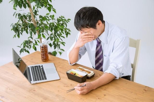 食欲を抑えるツボ【耳・足裏・手・頭・顔】ピアスも効果的?
