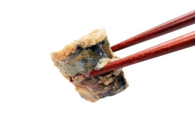 サバ缶ダイエットは汁も飲む?効果と痩せた口コミやレシピ!