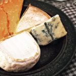 チーズダイエット!【6p・とろける・カッテージ】の効果やレシピは?