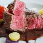 肉ダイエットでの肉の種類や方法と口コミ!体臭対策って?