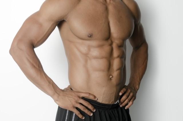 タバタ式トレーニングダイエット法!ワークアウト・瞬発力向上も?