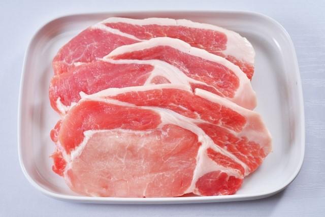 タンパク質ダイエット向けメニューや方法!摂取量計算法は?